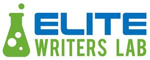 EliteWritersLab Coupons and Promo Code