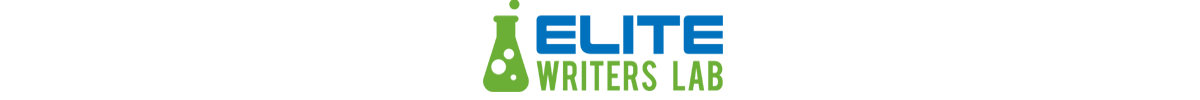 Elite Writer's Lab by Ron Douglas and Alice Seba